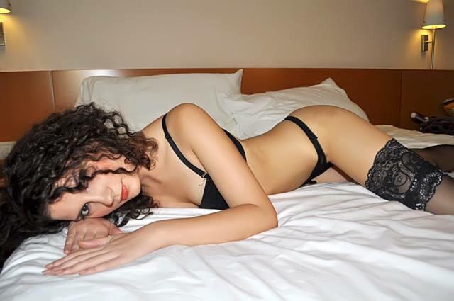 massage mature sophie escort